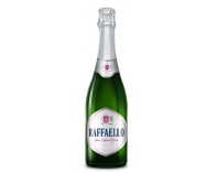 Raffaello Semi Sweet 200ml Henkel&co