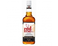 Bourbon Jim Beam Red Stag 700ml Stock