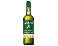 Whiskey Jameson Caskmates IPA 700ml Wyborowa LIST