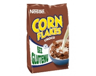 Płatki Nestle Choco Corn Flakes 250g Pacific