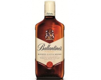 Whisky Ballantine's 700ml. 40% LIST