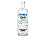 Wódka Absolut Blue 0.5l 40% LIST