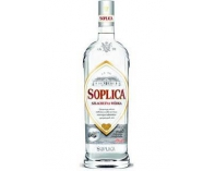 Wódka Soplica 700ml CEDC LIST
