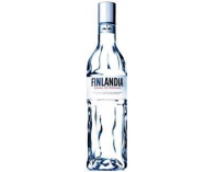 Wódka Finlandia 500ml LIST