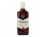 Whisky Ballantines 500ml 40% LIST