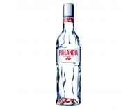 Wódka Finlandia Cranberry 700ml 40% LIST