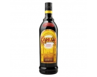 Likier Kahlua 700ml. 20% LIST