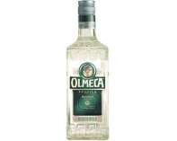 Tequila Olmeca Blanco Silver 38% 700ml LIST