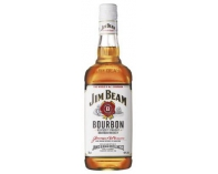 Bourbon Jim Beam 700ml. 40%      MB                                                  max 62,99