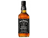 Jack Daniel's 500ml Whisky LIST