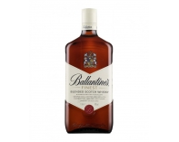 Whisky Ballantine's 40% 1 l LIST