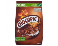 Płatki Chocapic 500g Pacific