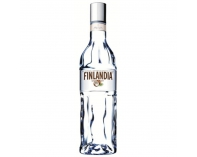 Wódka Finlandia Coconut 700ml LIST
