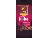 Kawa Mk Cafe India 250g. ziarno Strauss Cafe