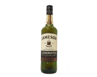 Whiskey Jameson Caskmates 700ml LIST