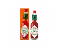 Sos Tabasco czerwony 60ml. Mc.Ilhenny Co. Develey