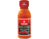 Sos Vifon Chilli Pikantny 100ml